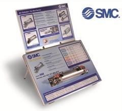 SMC Products Mini Panels