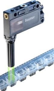 Baumer 90 Series