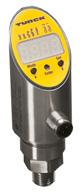 Turck PS300 Pressure Sensor