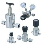 Process Gas Equipment