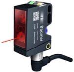 O500 NextGen Sensors