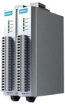 Moxa Smart Serial IO