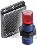 Ohlheiser Panasonic sensors