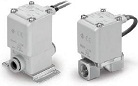 VX2 valves