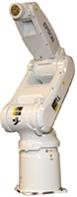 Epson S5 robot