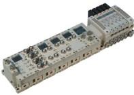 SMC EX600