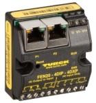 Turck FEN20 Ethernet I/O Module