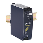PULS CP10