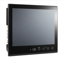 Moxa MPC 2150