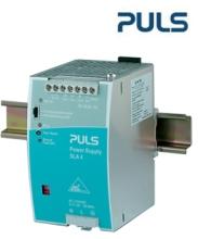 PULS Silver Line